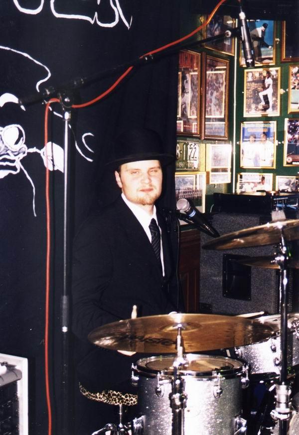 Olearys 2002