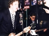 Lobster live 2002